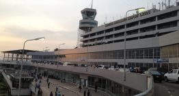 Airlines Recoup $500 Million in Blocked Funds From African Countries