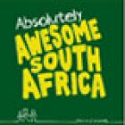 Book Stuff : Absolutely Awesome South Africa launched