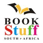 Books, Books, Books for your next Incentive Group!