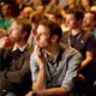 Real Conference Learning Means an Attendee's Job Performance Will Improve