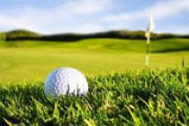 The Pros and Cons of organising a Corporate Golf Day