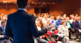 How to pick the right keynote speaker