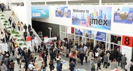 IMEX Frankfurt: Solid meetings, market growth and inspiring innovation