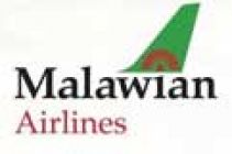 AVIAREPS becomes GSA for Malawian Airlines