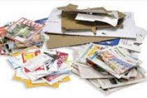 Event Managers: Four common office Recycling Mistakes