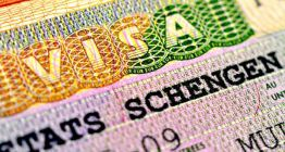 Proposals to reform visa policy in Schengen lauded