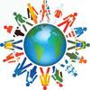GCD World
