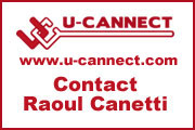 U-Cannect.com