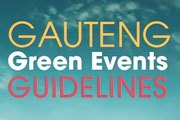 Green Event Guide