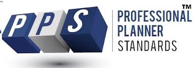 Professional Planner Standards