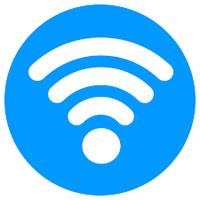 CIC WiFi