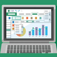 6 Excel formulas, tips and tricks for event planners