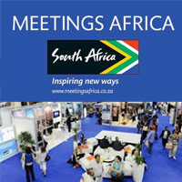 Meetings Africa 2017