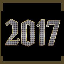 2017 Trends