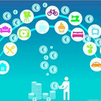 Sharing economy 'significantly influencing' business travel