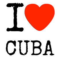 Incentive travel – Cuba: History, culture and dirty dancing