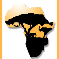 Time for remote Africa to take advantage of global trends
