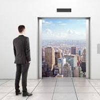Event planners: How to write and deliver a confident elevator pitch