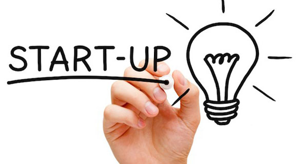 Building a successful business events start up