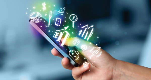 The next big thing in event tech 2018