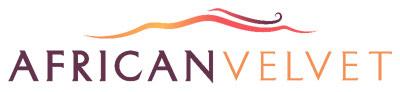 3065_African-Velvet-Logo-01492