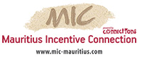 MIC-Directory-2