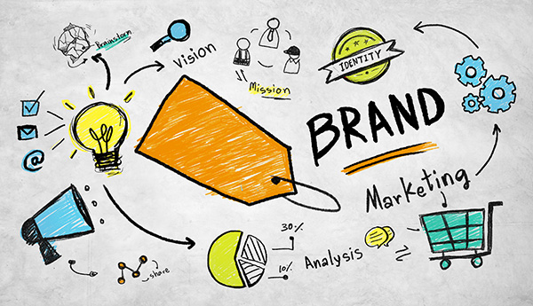 The Importance of branding for an Event Management company