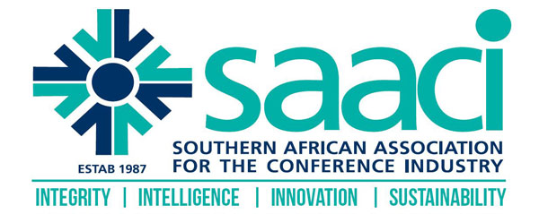 SAACI to lead South Africa in MICE Sector BRICS Forum