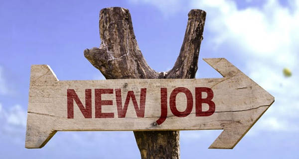 And another Conferencing and Incentive Consultant required, Rosebank, Gauteng