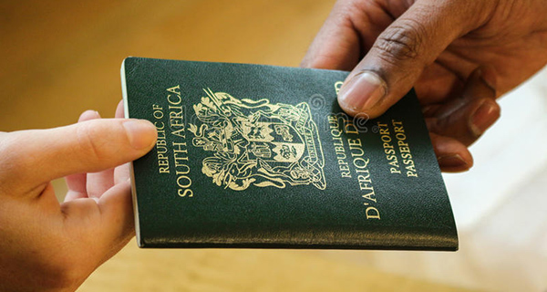 UK, US and Australia visa costs: What South Africans can expect to pay in 2018
