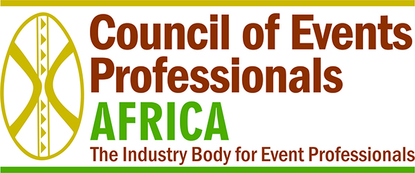 Collaboration creates Industry Professional Body for Events Industry